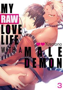 AAGEN000021 Manga