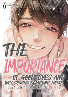 AAGEN000027 Manga