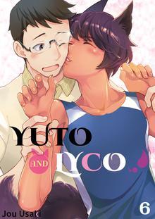 AAGEN000030 Manga