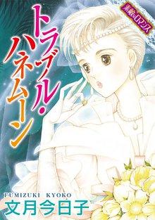 【素敵なロマンス】トラブル・ハネムーン