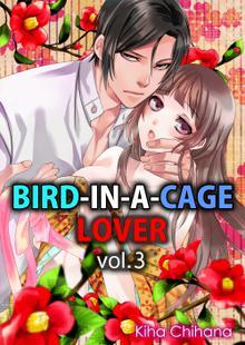 FGEN022 Manga