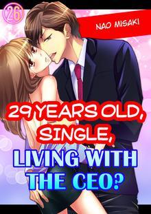 FGEN041 Manga