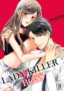 FGEN090 Manga