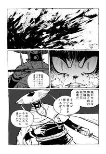 猫狐妖怪兄弟伝 9巻