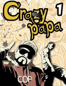 Crazy Papa