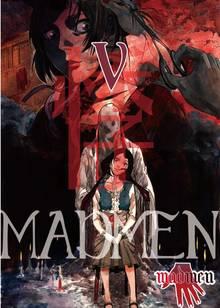 MADMEN-EN