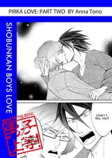 MEDIBANGEN00060 Manga