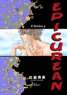 MEDIBANGEN00085 Manga