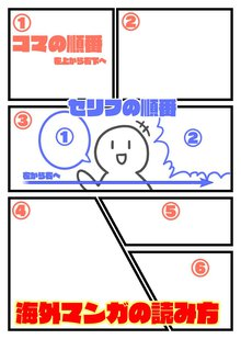 Ugnis 3巻