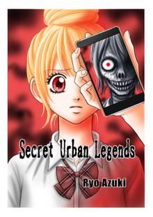 MEDIBANGEN00186 Manga