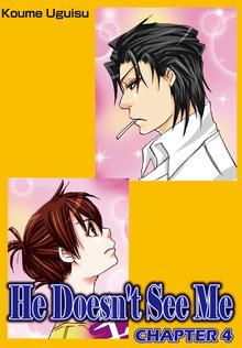 MEDIBANGEN00370 Manga