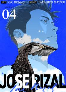 JOSERIZAL-EN