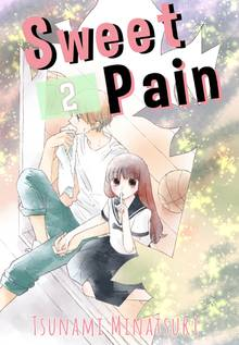 Sweet Pain # 2