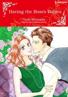 SBCEN-9784596021052 Manga