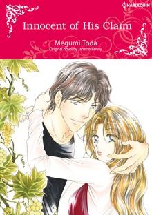 SBCEN-9784596021069 Manga