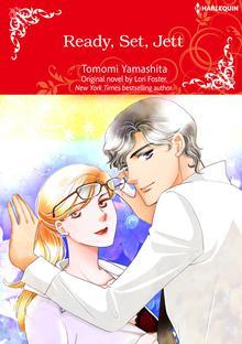 SBCEN-9784596021083 Manga