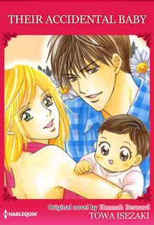 SBCEN-9784596023278 Manga