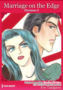 SBCEN-9784596023292 Manga