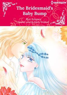 SBCEN-9784596035134 Manga
