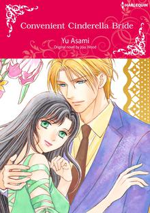 SBCEN-9784596035783 Manga
