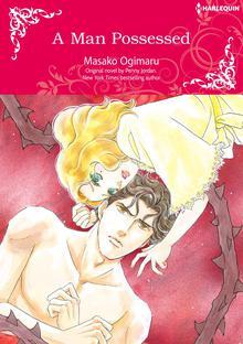 SBCEN-9784596035820 Manga