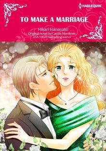 SBCEN-9784596036254 Manga