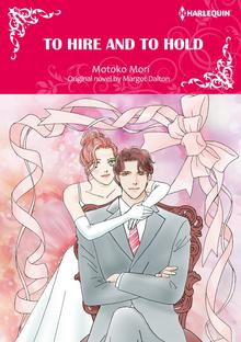 SBCEN-9784596036261 Manga