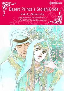 SBCEN-9784596036278 Manga