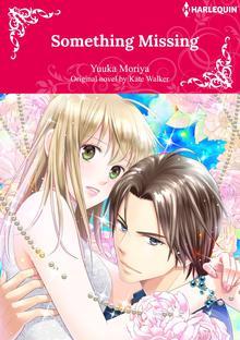SBCEN-9784596036292 Manga