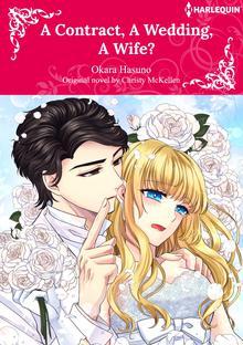 SBCEN-9784596036308 Manga