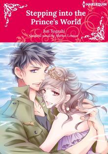 SBCEN-9784596036315 Manga