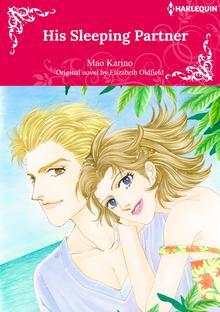 SBCEN-9784596036322 Manga