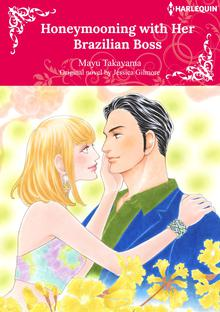 SBCEN-9784596036339 Manga
