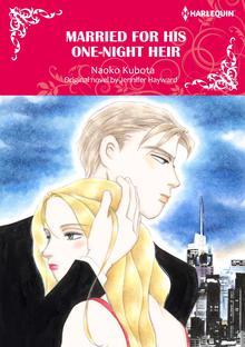 SBCEN-9784596036346 Manga