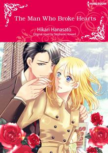 SBCEN-9784596036360 Manga