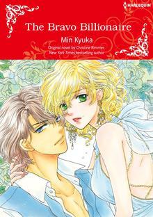 SBCEN-9784596036384 Manga
