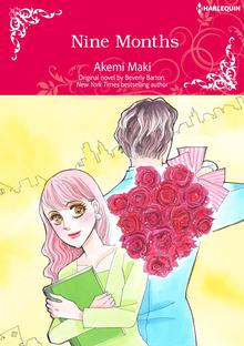 SBCEN-9784596036391 Manga