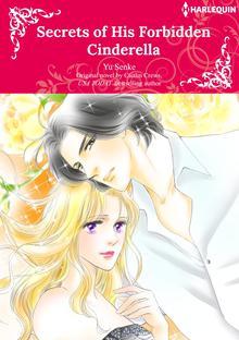 SBCEN-9784596036414 Manga