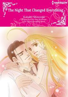 SBCEN-9784596036421 Manga