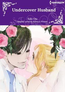 SBCEN-9784596036438 Manga