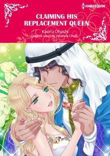 SBCEN-9784596036506 Manga