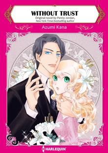 SBCEN-9784596037046 Manga