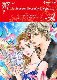 SBCEN-9784596037077 Manga