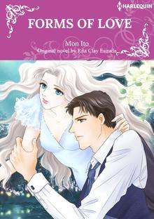SBCEN-9784596037084 Manga