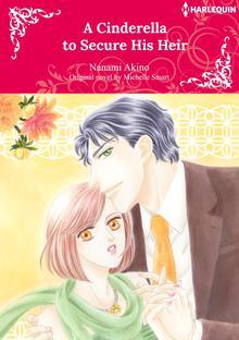 SBCEN-9784596037107 Manga