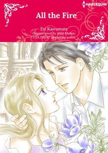 SBCEN-9784596037114 Manga