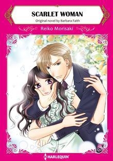 SBCEN-9784596037121 Manga