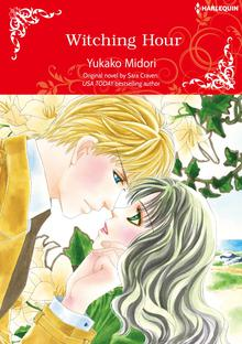 SBCEN-9784596037152 Manga