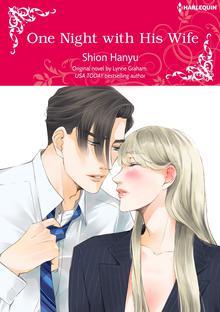 SBCEN-9784596037169 Manga