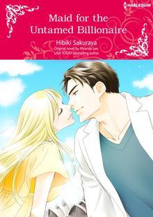 SBCEN-9784596037176 Manga